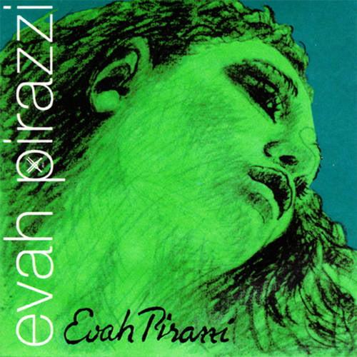 Pirastro Evah Pirazzi 4/4 Violin String Set