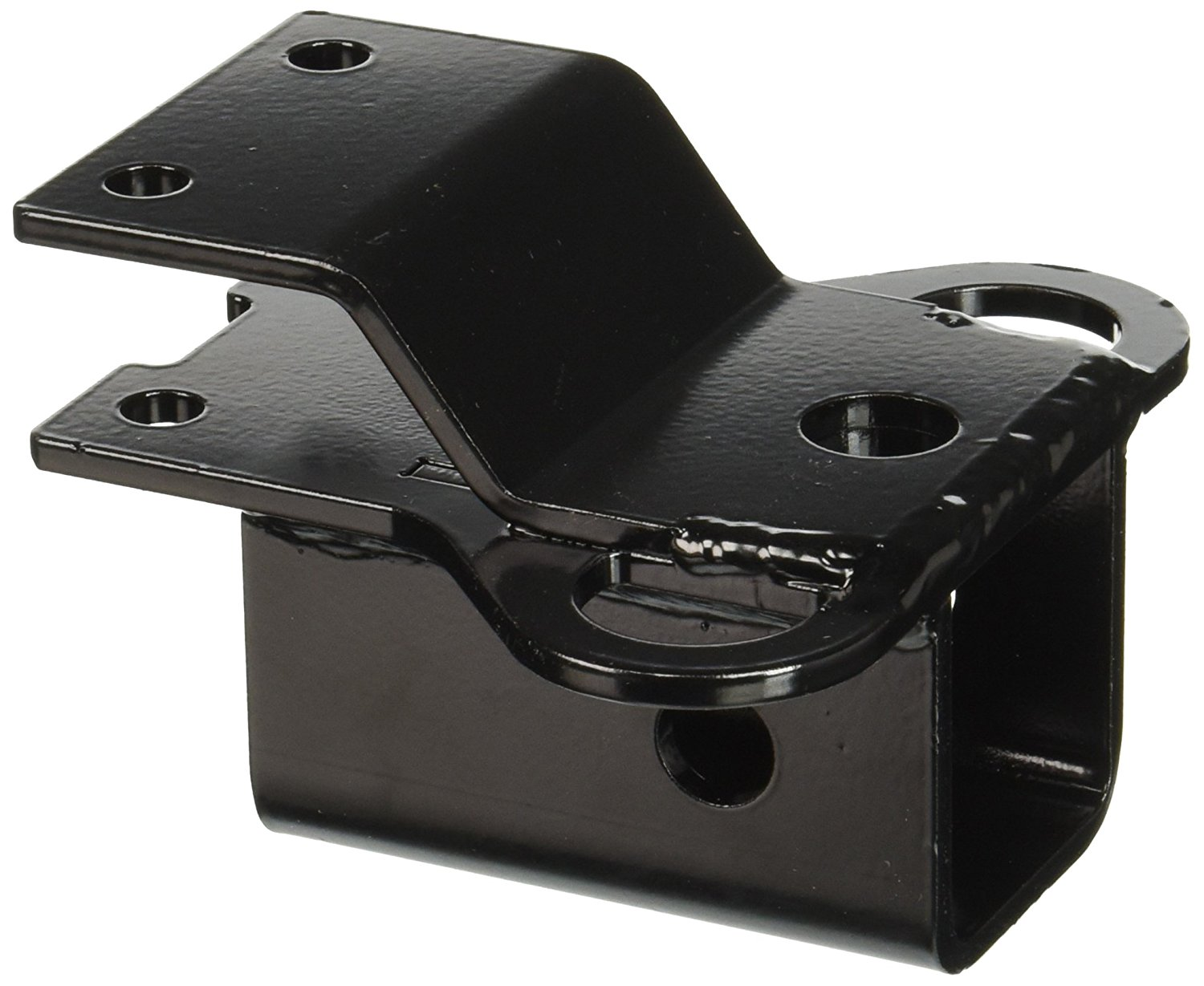 Receiver Hitch KFI Products 100720