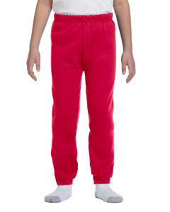 Jerzees NuBlend Youth Sweatpants