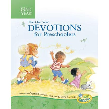 The One Year Devotions for - Halloween Centers For Preschoolers