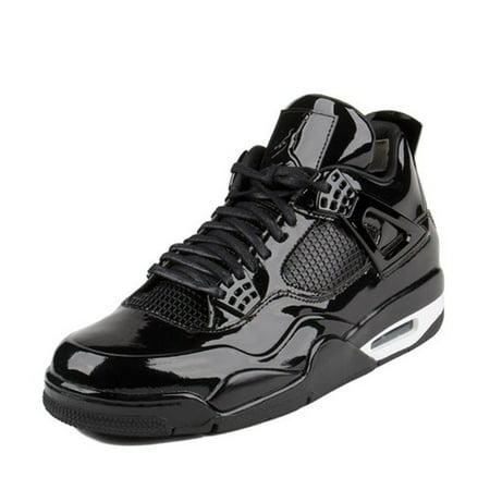 jordan mens shoes