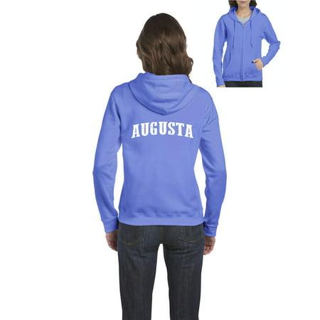 Womens Clothing Augusta Ga