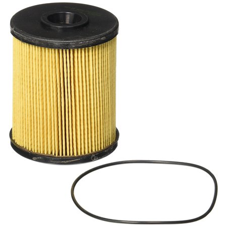 PF7977 Baldwin Dodge Ram 5.9 Diesel Fuel Filter 2003-2010 (Pack of (Diesel Bypass Filter)