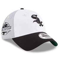 online store 6ab84 89e95 Product Image Chicago White Sox New Era 2018 MLB All-Star Game 9TWENTY Adjustable  Hat - White