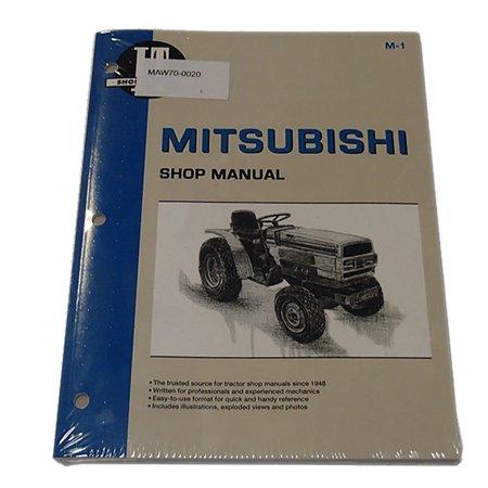 Shop Service Manual IT M-1 For Mitsubishi MT300 MT210 MT180 ... on mitsubishi tractor fuel system, mitsubishi jeep wiring diagram, mitsubishi tractor tires, farmall h wiring diagram, mitsubishi forklift wiring diagram, mitsubishi tractor fuel pump, mitsubishi tractor dealer my area, headlight wiring diagram, john deere mower wiring diagram, mitsubishi truck wiring diagram, mitsubishi compact tractor 4x4, mitsubishi tractor parts, mitsubishi tractor specifications, goulds pumps wiring diagram, alternator wiring diagram, mitsubishi tractor engine,