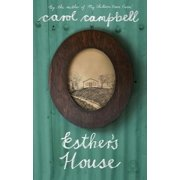 Esther's House - eBook