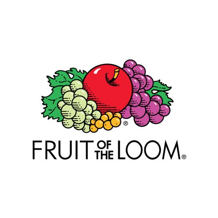 Best Fruit of the Loom Men