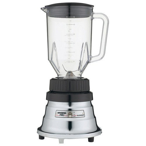 Waring Professional 2-Speed Bar Blender