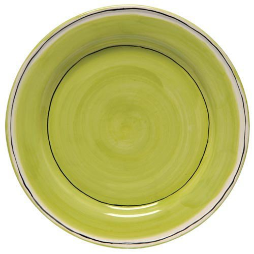 Thompson and Elm Colors Dinner Plate (Set of 4)