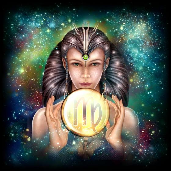 Approche des 12 Signes du Zodiaque en Astrologie ésotérique 6e85a0d2-28f8-4313-9505-cfaf49672dfe_1.52d2484aba1eb1fc1513ee532a3d5c09