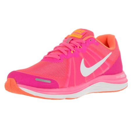best deals on in stock san francisco Nike Womens Running Shoes Dual Fusion - Image Of Shoes