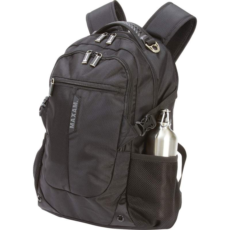 20inexecutive Backpack - LUBPEX4