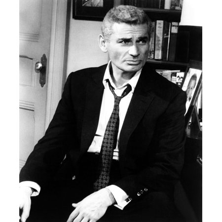 Return To Peyton Place Jeff Chandler 1961 Tm & Copyright 20Th Century Fox Film CorpCourtesy Everett Collection Photo (Chandler Chandler Place)
