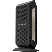 Best Wifi Cable Modems - netgear cable modem cm1000 - compatible with all Review