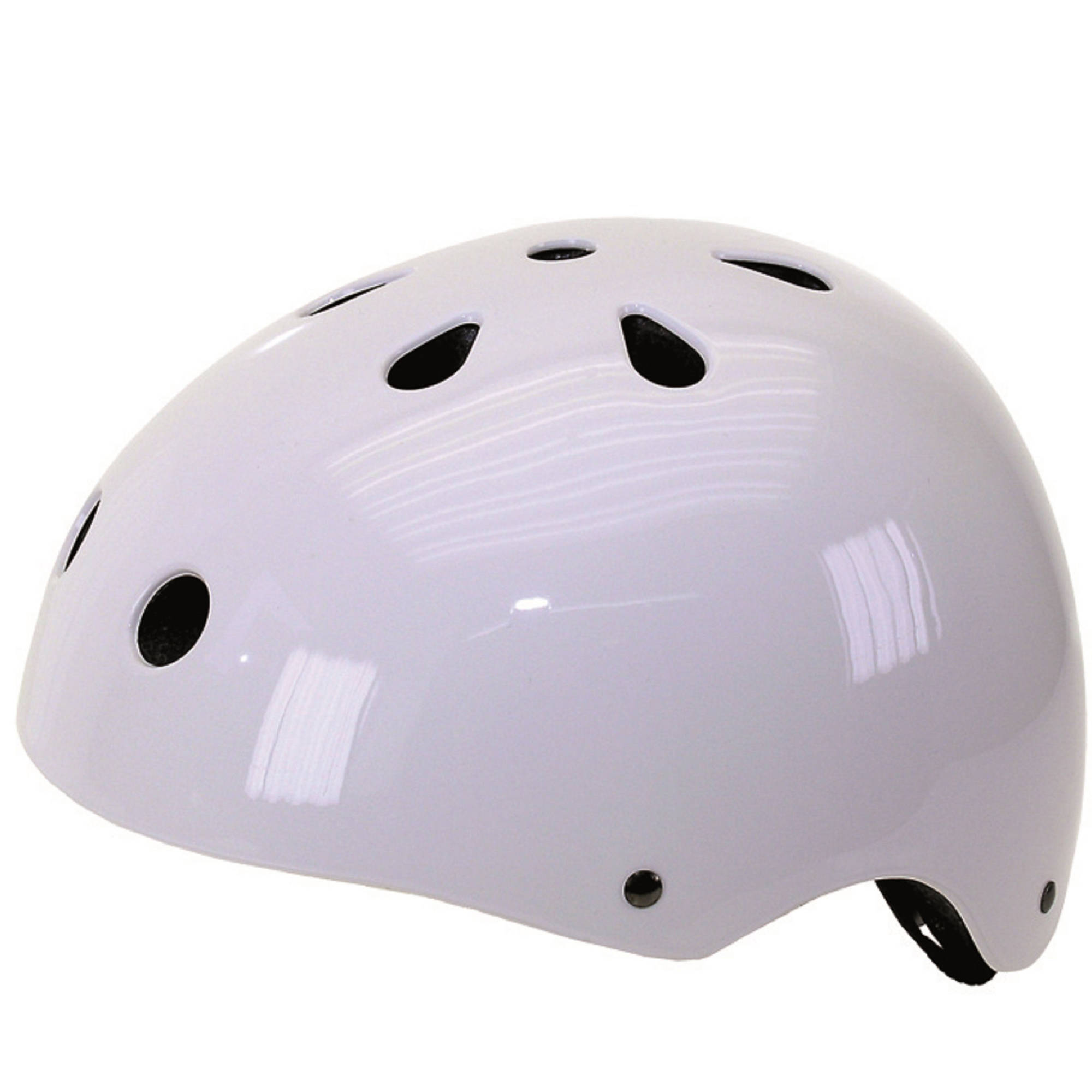 Ventura Freestyle Helmet M (54-58 cm) by Cycle Force Group
