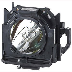 Panasonic ET-LAD12KF Replacement Lamp - 300W UHM - 2000 Hour