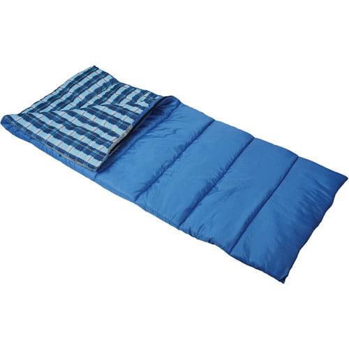 Ozark Trail 4-lb Sleeping Bag