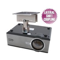Projector Ceiling Mount for iRulu Portable Mini LED Projector