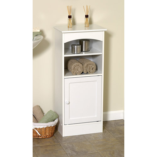 white wooden bathroom cabinets wood bathroom storage cabinet white walmart 29205