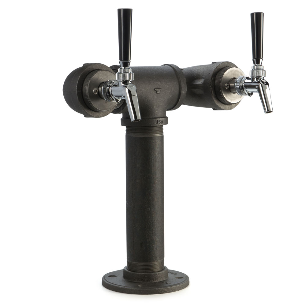 closeup stock rendering bar faucets background a on tap faucet photo beer white
