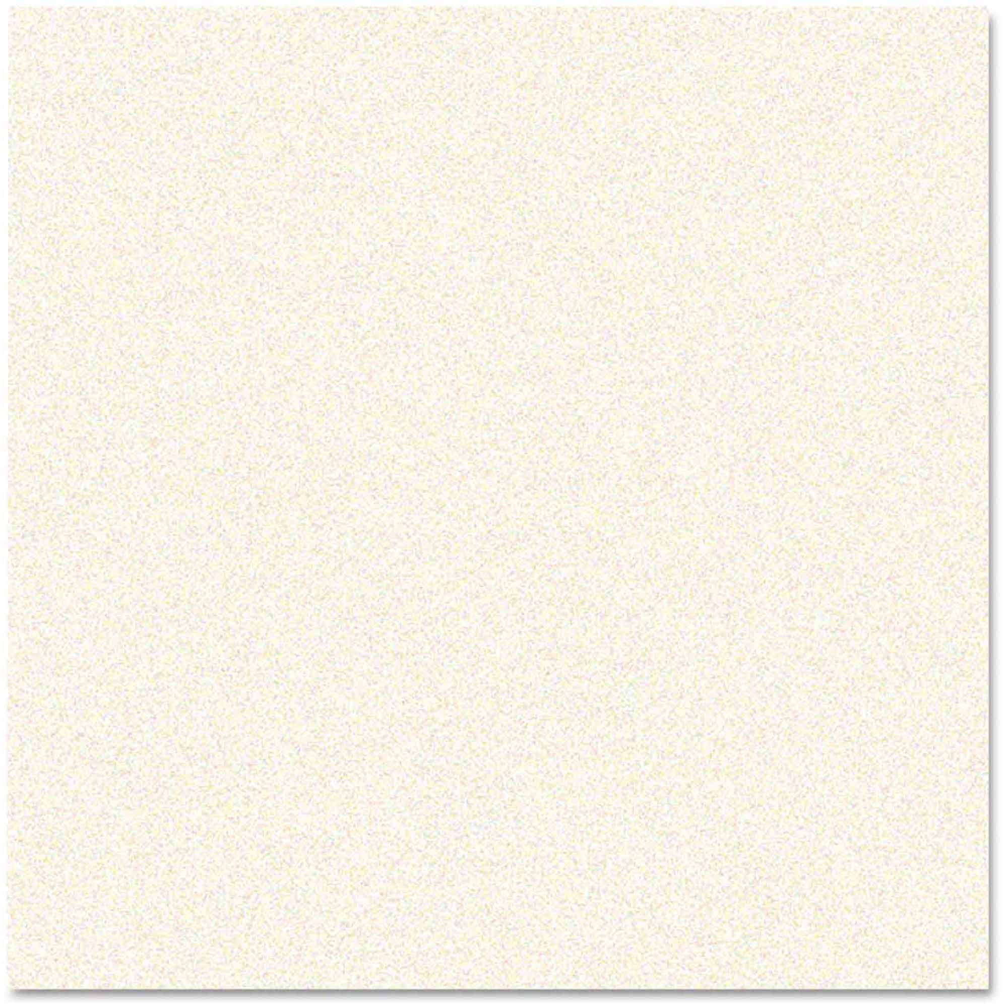 Southworth Granite Specialty Paper, Ivory, 32 lbs., 8-1/2 x 11, 25% Cotton, 250/Box