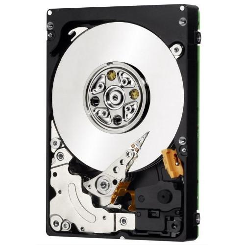 "Toshiba DT01ACA 500 GB 3.5"" Internal Hard Drive - Bulk DT01ACA050"