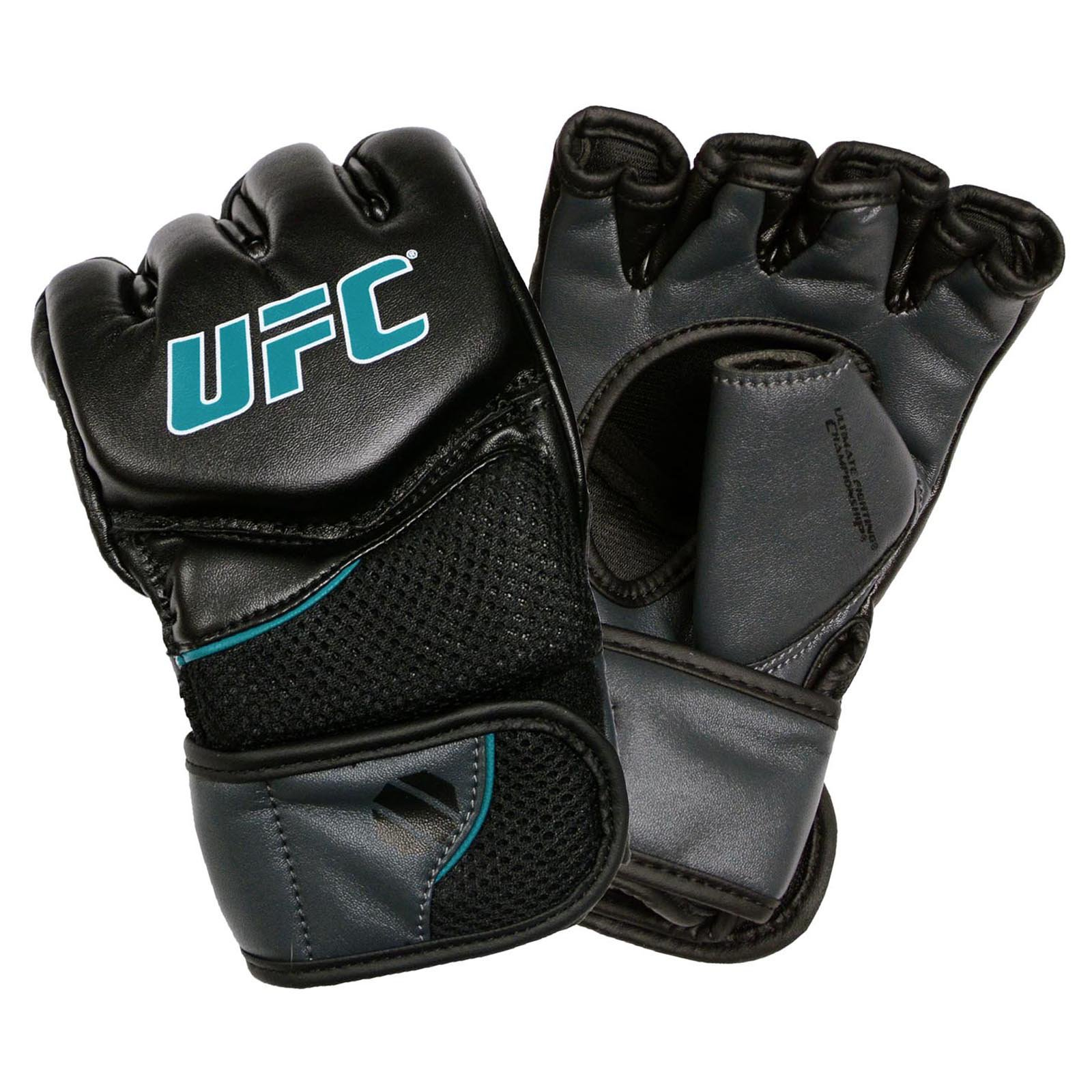 UFC Womens Comp MMA Gloves by UFC