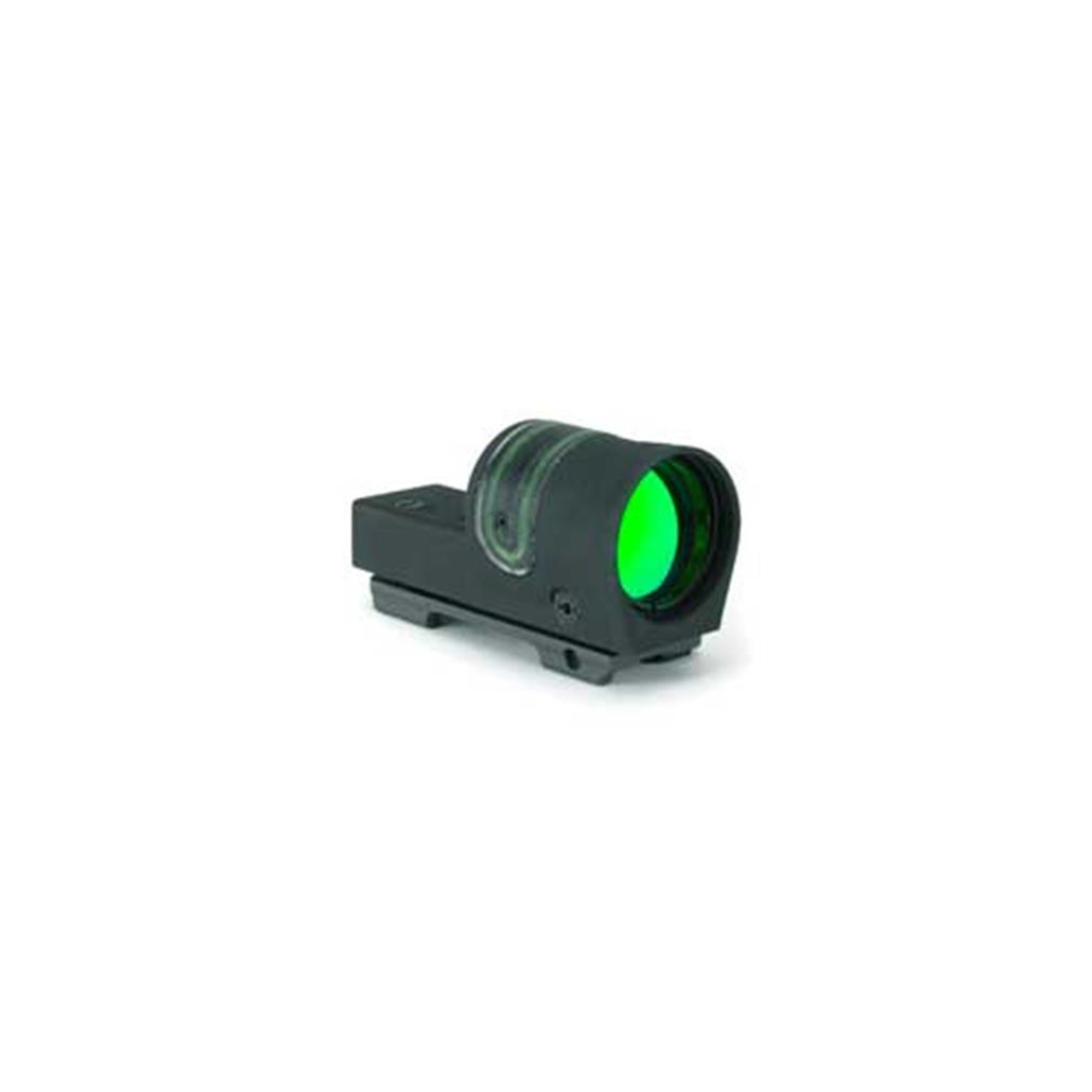 Trijicon Rx34-23 Rx34 Reflex 42mm by Supplier Generic