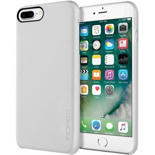 Incipio Feather Case for Apple iPhone 6 Plus/6S Plus/7 Plus