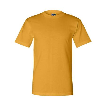 Bayside Union-Made Short Sleeve T-Shirt