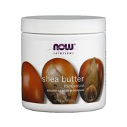 Now Foods Shea Butter 7 Oz.