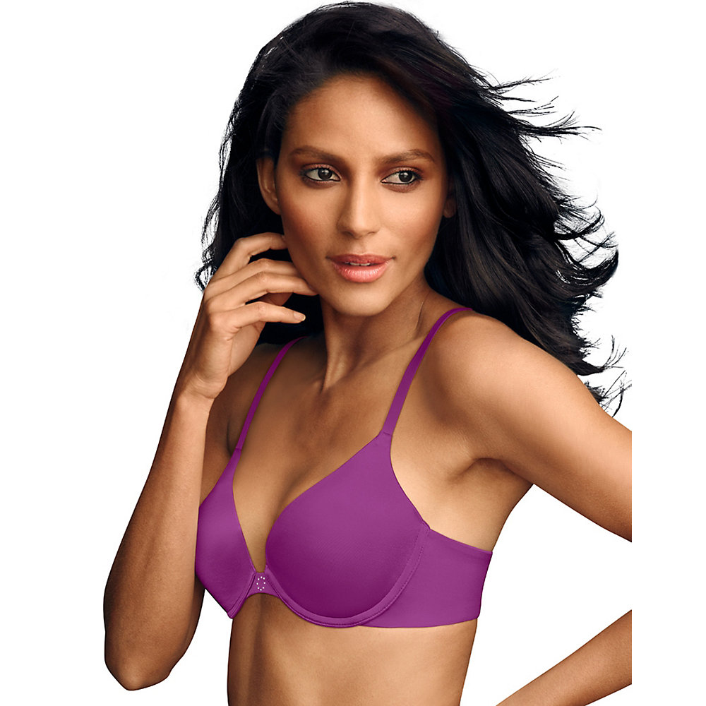 Maidenform® Custom Lift® Tailored Demi T-Shirt Bra 9729