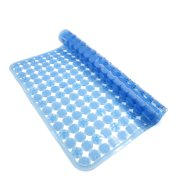Tub Mats Without Suction Cups