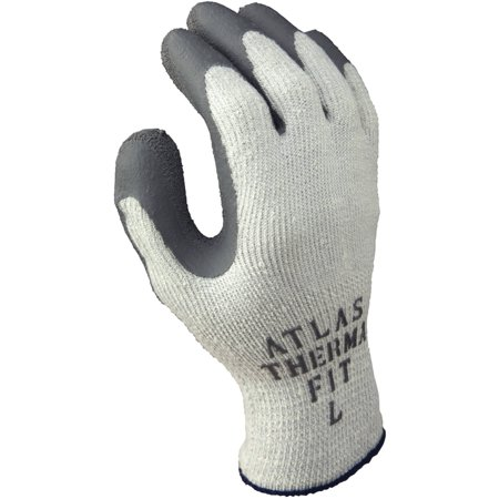 Atlas Therma Fit Glove