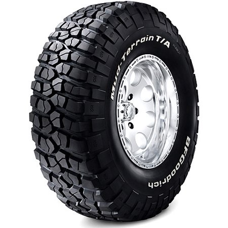 Michelin Latitude Tour HP Tire 235/60R18 103H