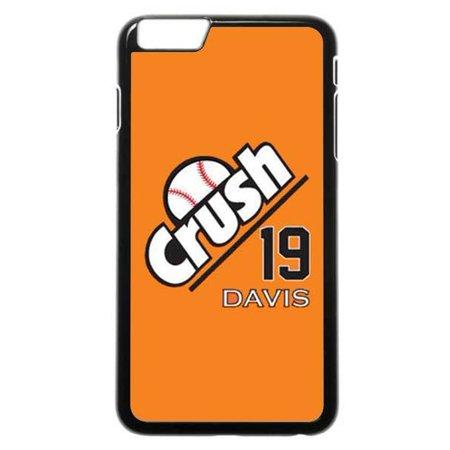 davis case iphone 7
