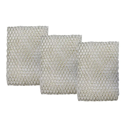 Crucial Holmes Humidifier Filter (Set of 3)