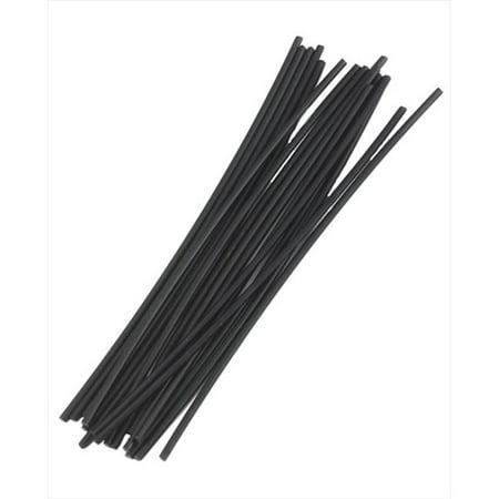 Steinel 07121 Hdpe Plastic Welding Rods - 16 Piece