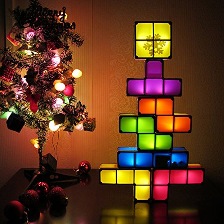 Lights & Lighting Sport Women Volleyball 7 Colors Change Night Lamp Led 3d Table Light For Bedroom Sleeping Lamp Home Decor Art Decor Friend Gift