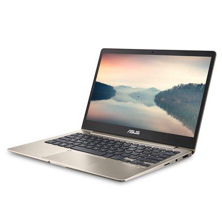 ASUS ZenBook 13 Ultra-Slim Laptop 13.3