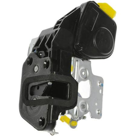Dorman 937-011 Door Lock Actuator Motor