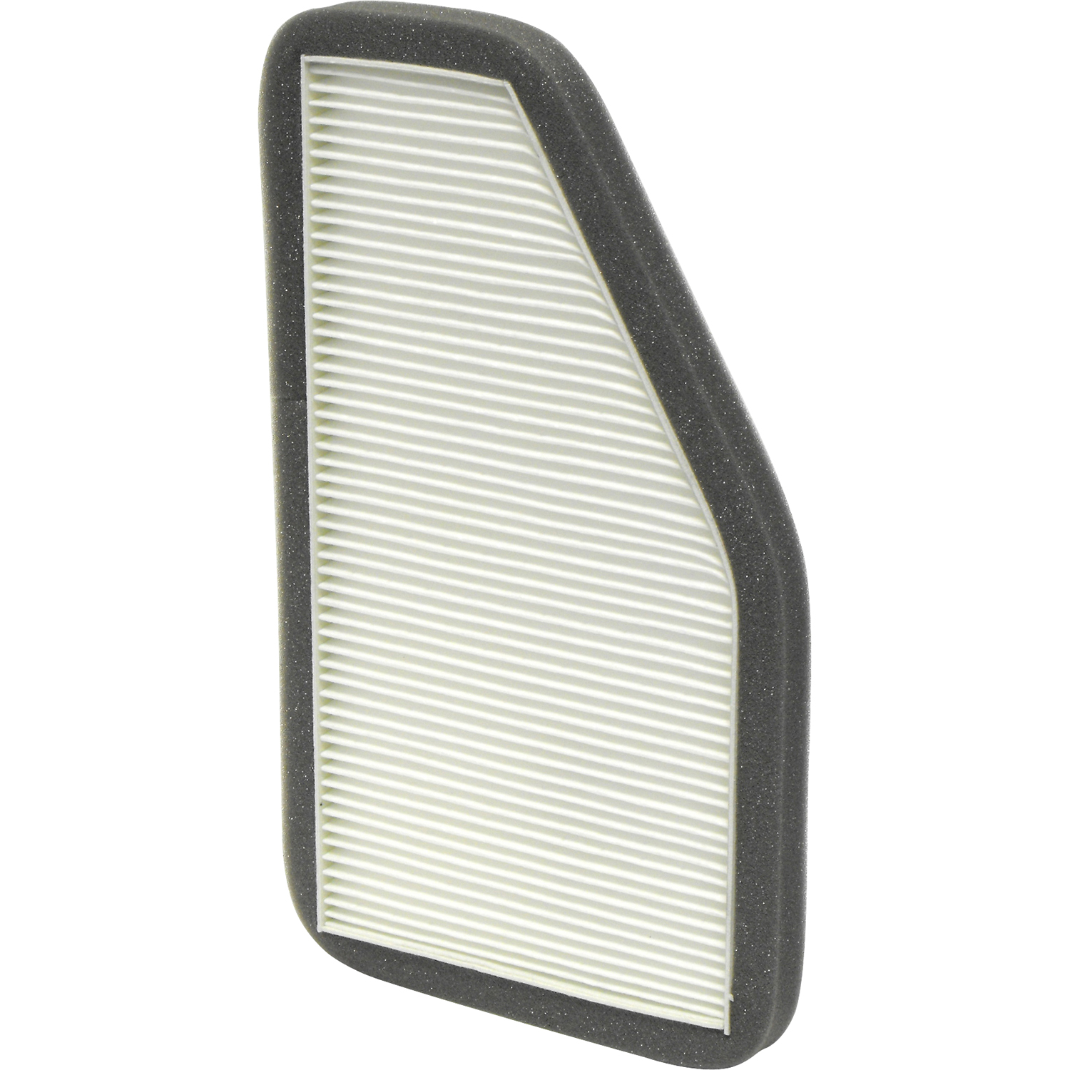 TYC 800139P Mazda Tribute Replacement Cabin Air Filter