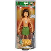"11"" Mowgli Elec. Play Figure"