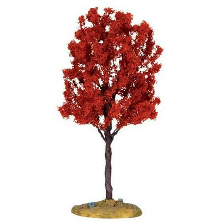 6in Bald Cypress Fall Tree](Fall Tree)