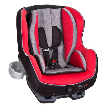 Baby Trend Protect Car Seat Series Premiere Convertible Berkeley