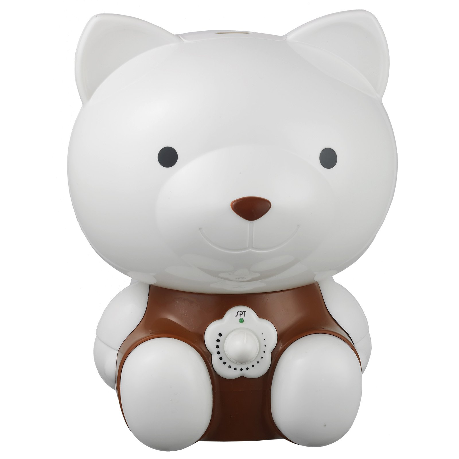 Sunpentown SU-3881 Bear Ultrasonic Humidifier