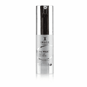 ($60 Value) Image Skincare The Max Stem Cell Eye Creme, 0.5 Oz