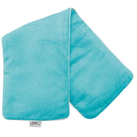Hot Body Wrap - Bucky Aqua Hot/Cold Therapy Body Wrap