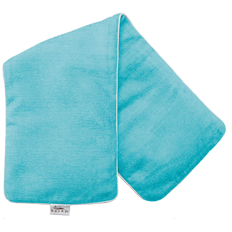 Bucky Aqua Hot/Cold Therapy Body Wrap