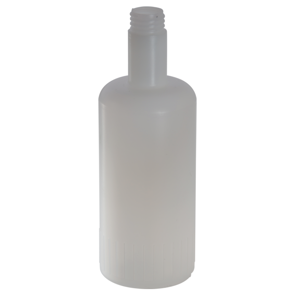 Delta: Soap / Lotion Dispenser - Bottle